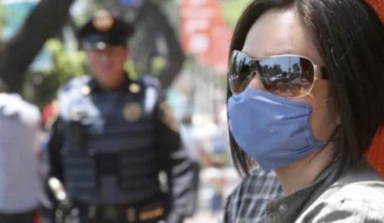 No dar besos ni abrazos: Recomiendan ante llegada del Coronavirus a México y Latino America