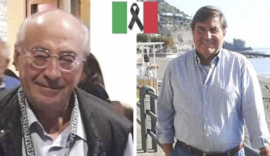 Lamentan la trágica muerte de 5 doctores que luchaban sin parar contra el coronavirus