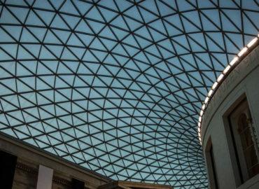 Los recorridos virtuales en museos que puedes hacer desde la comodidad de tu casa