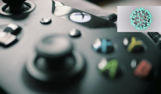 Xbox ofrece sus juegos GRATIS para ayudarte a llevar la cuarentena por coronavirus