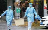 Personas obesas o con alergias serán las más afectadas por Coronavirus