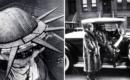 15 fotos antiguas que muestran lo rápido que pasa el tiempo