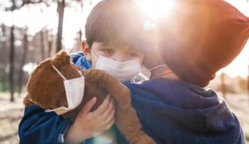 Nueva York al pendiente de 64 niños hospitalizados con el síndrome Kawasaki, lo relacionan al coronavirus
