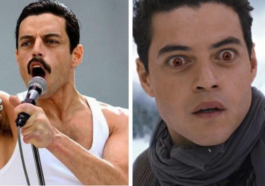 13 Actores que salieron en la película de Crepúsculo y no te diste cuenta