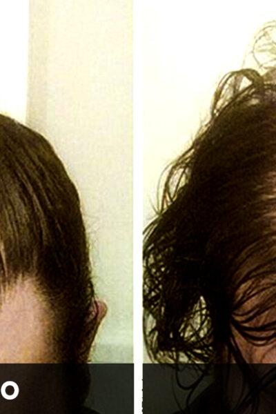 18 Fotos que prueban que cada corte de cabello tiene una historia que no conoces