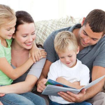 """Si a tu hijo le cuesta pronunciar la """"R"""", prueba con estos trabalenguas infantiles"""