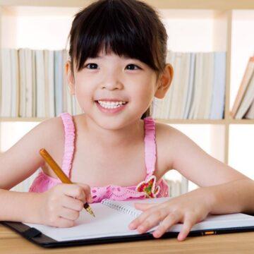 Conoce las técnicas de japoneses para que sus hijos obedezcan y no sean perezosos
