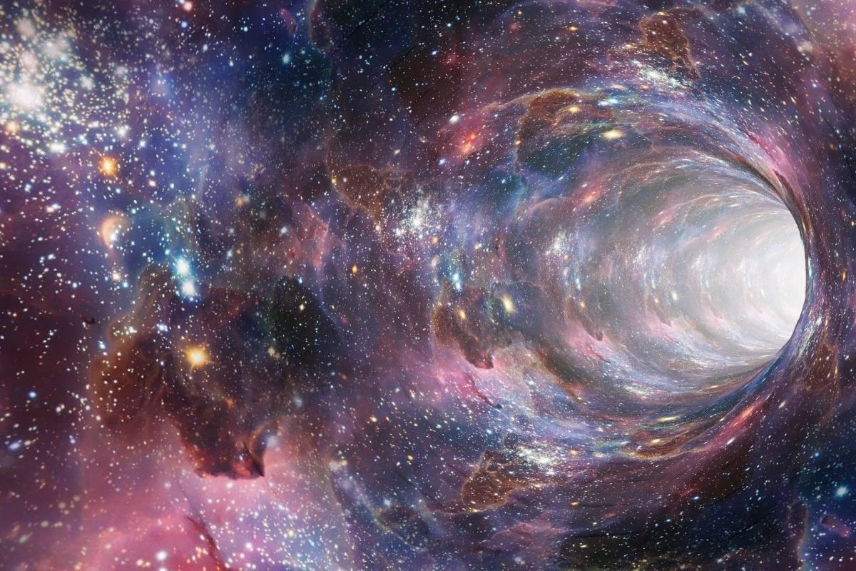 La NASA logra teletransportación cuántica a larga distancia. Conoce los detalles
