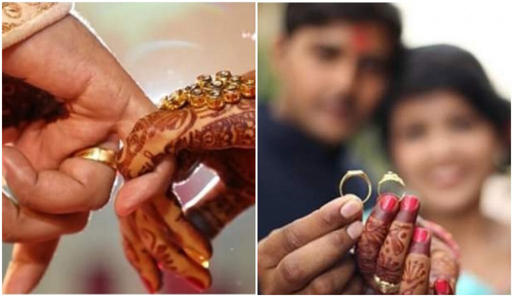 Solicita el divorcio y su motivo es por la falta higiene de su esposa