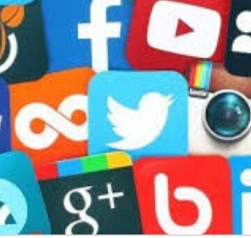 No Publiques Fotos de tus niños en Redes Sociales